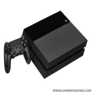 Buy PlayStation 4 Console in Bangladesh