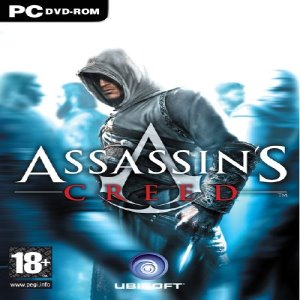 Buy Assassin's Creed in Bangladesh