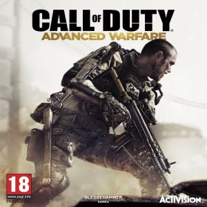Buy Call of Duty Advanced Warfare in Bangladesh