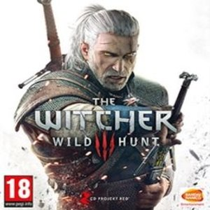 Buy The Witcher 3 Wild Hunt in Bd