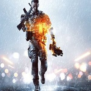 Buy Battlefield Games From Bangladesh All Collection