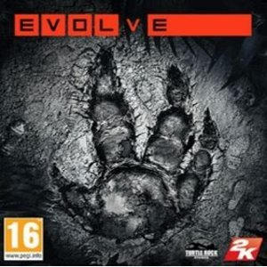 Buy Evolve Games From Bangladesh
