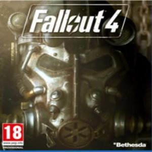 Buy Fallout 4 Games From Bangladesh