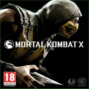 Buy Mortal Kombat X Games From Bangladesh