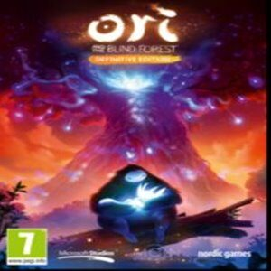 Buy Ori and the Blind Forest Games From Bangladesh
