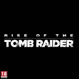 Buy Tomb Raider Games From Bangladesh All Collection