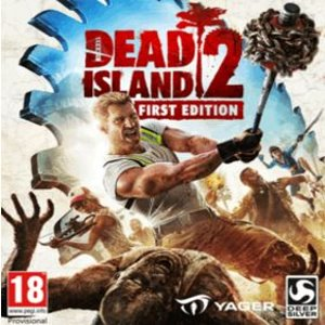 Buy Dead Island 2 Games from Bangladesh