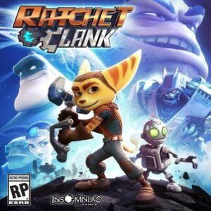Buy Ratchet & Clank Games From Bangladesh