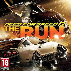 Buy Need for Speed The Run Games From Bangladesh