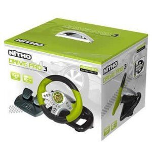 Buy Nitho Drive Pro 3 Joystick in Bangladesh at Gamershopbd.com