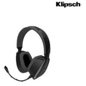 Buy Klipsch KG-300 Pro Audio Wireless Gaming Headset in Bangladesh