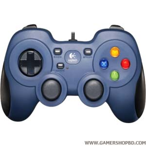Buy Logitech F310 Gamepad in Bangladesh