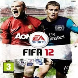 Buy FIFA 12 in Bangladesh