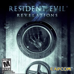 Buy Resident Evil Revelations in Bangladesh