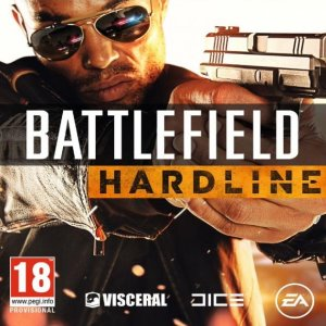 Buy Battlefield Hardline in Bangladesh