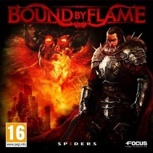 Buy Bound by Flame in Bangladesh