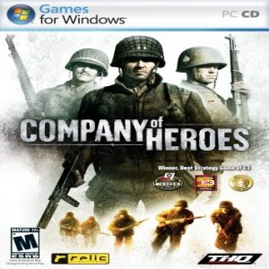 Buy Company of Heroes in Bangladesh