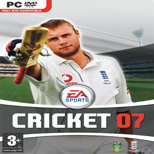 Buy Cricket 07 in Bangladesh