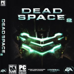 Buy Dead Space 2 in Bangladesh