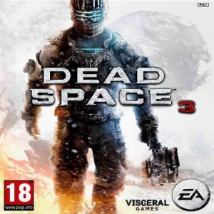 Buy Dead Space 3 in Bangladesh