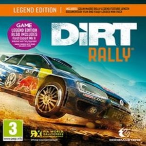 Buy Dirt Rally in Bangladesh