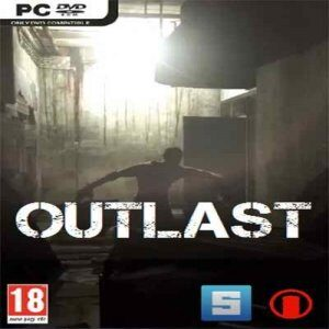 Buy Outlast in Bangladesh