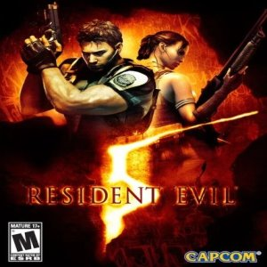 Buy Resident Evil in Bangladesh