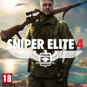 Buy Sniper Elite 4 in BD
